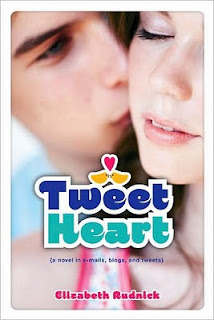 Tweet Heart