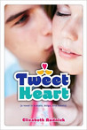 Tweet Heart by Elizabeth Rudnick