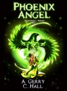 Phoenix Angel (Shardwell, #1)