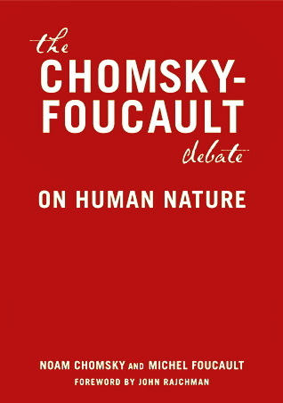 Foucault poker book reviews