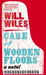 Care of Wooden Floors (Paperback)