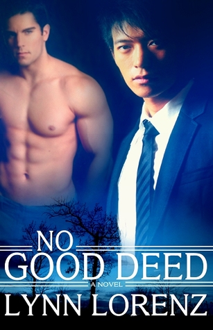 No Good Deed by Lynn Lorenz