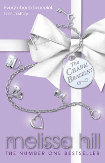 The Charm Bracelet