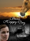 Some Happy Day (Rescued...a Series of Hope #1)