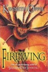 Firewing (Silverwing, #3)