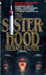 The Sisterhood (Mass Market Paperback)