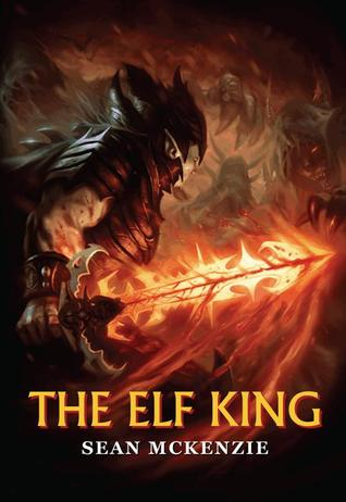 The Elf King