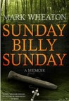 Sunday Billy Sunday