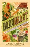 Barnheart by Jenna Woginrich