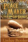 Peacemaker by Lindsay Buroker