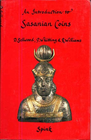 An Introduction to Sasanian Coins