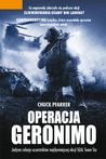 Operacja Geronimo