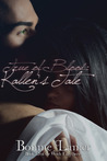 True of Blood: Kallen's Tale  (Witch Fairy, #1.5)