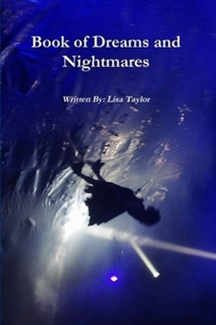 Book of Dreams and Nightmares
