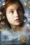 Cat's Cradle by Julia Golding