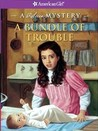 A Bundle of Trouble by Kathryn Reiss