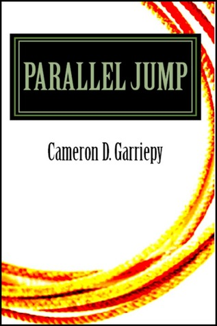 Parallel Jump by Cameron D. Garriepy