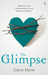The Glimpse (The Glimpse, #1)