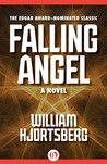 Falling Angel: A Novel