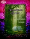 Spellbound Hearts