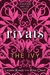 Rivals (The Ivy, #3)