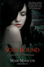 Soul Bound (Blood Coven, #7)