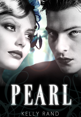 Pearl by Kelly  Rand