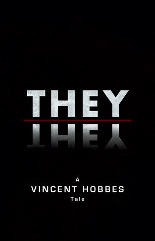 They by Vincent Hobbes