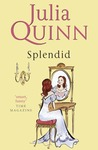 Splendid (Splendid Trilogy #1)