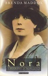Nora: A Biography of Nora Joyce