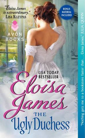 Fairy Tales / Happily Ever After 1-5 (RE-POST) - Eloisa James