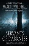 Servants of Darkness