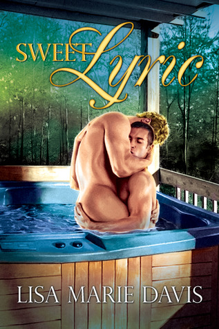 Sweet Lyric by Lisa Marie Davis