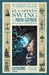 El Capitn Swing (Paperback)