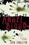 Angel Blood