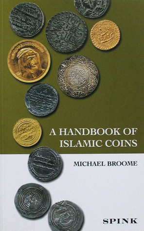 A Handbook of Islamic Coins