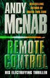 Remote Control (Nick Stone, #1)