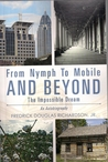From Nymph to Mobile and Beyond: The Impossible Dream