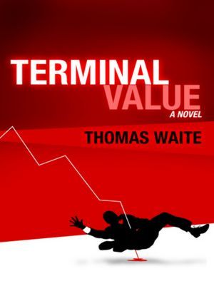 Terminal Value