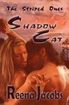 Shadow Cat by Reena Jacobs