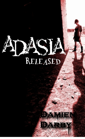 Adasia Released by Damien Darby