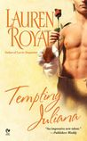 Tempting Juliana (Sweet Temptations, #2)
