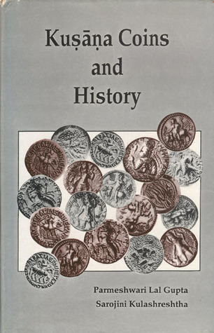 Kushana Coins and History