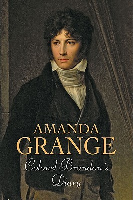 Colonel Brandon's Diary (Jane Austen Heroes, #5)