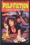 Pulp Fiction: A Quentin Tarantino Screenplay