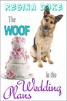 The Woof in the Wedding Plans (Silver State Romance, #2)