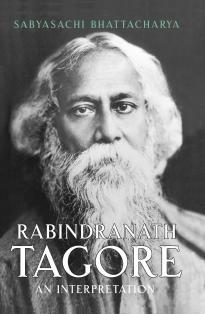 book review of any book written by rabindranath tagore