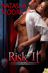 Risk It (Paulo's Playhouse, #2)
