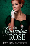 The Clarendon Rose