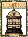 The Birdcage Book by Leslie Garisto